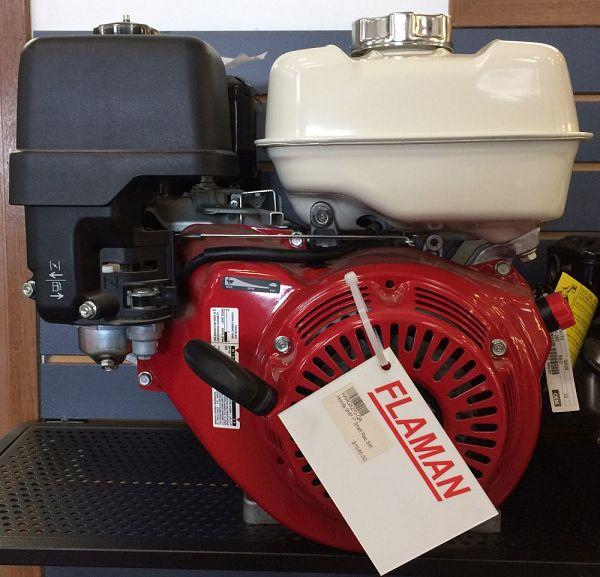Honda Engine GX270 9.0 HP, 1